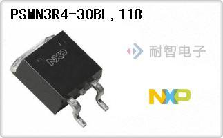 PSMN3R4-30BL,118