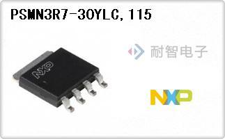 PSMN3R7-30YLC,115