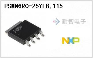 PSMN6R0-25YLB,115