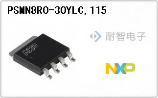 PSMN8R0-30YLC,115