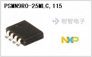 PSMN9R0-25MLC,115