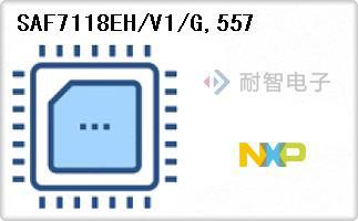 SAF7118EH/V1/G,557
