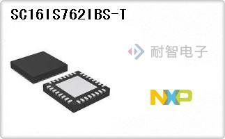 SC16IS762IBS-T