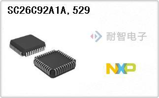 SC26C92A1A,529
