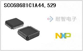 SCC68681C1A44,529