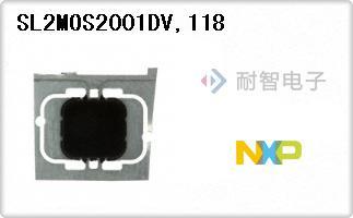 SL2MOS2001DV,118