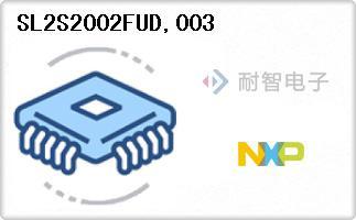 SL2S2002FUD,003
