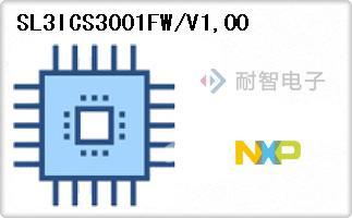 SL3ICS3001FW/V1,00