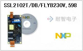 SSL2102T/DB/FLYB230V,598
