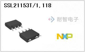 SSL21153T/1,118