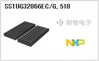 SSTUG32866EC/G,518