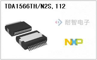 TDA1566TH/N2S,112