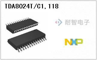 TDA8024T/C1,118