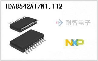 TDA8542AT/N1,112