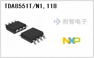 TDA8551T/N1,118