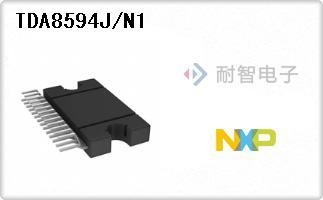 TDA8594J/N1