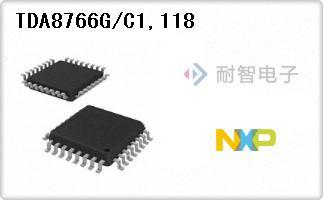 TDA8766G/C1,118