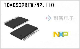 TDA8932BTW/N2,118