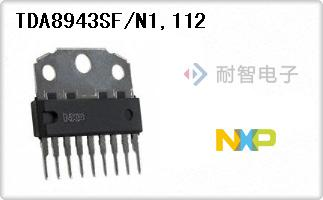 TDA8943SF/N1,112