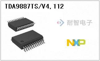 TDA9887TS/V4,112