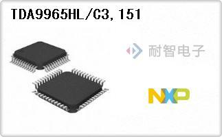 TDA9965HL/C3,151