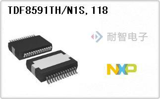 TDF8591TH/N1S,118