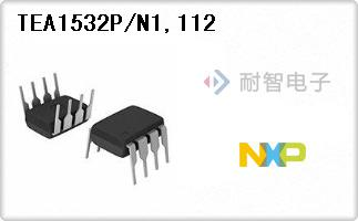 TEA1532P/N1,112