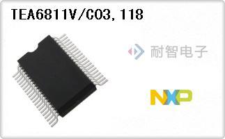 TEA6811V/C03,118