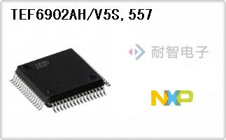 TEF6902AH/V5S,557
