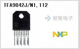 TFA9842J/N1,112