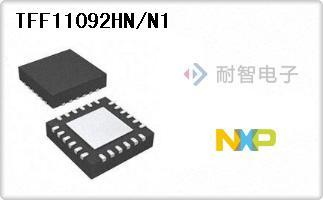 TFF11092HN/N1