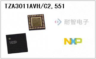 TZA3011AVH/C2,551