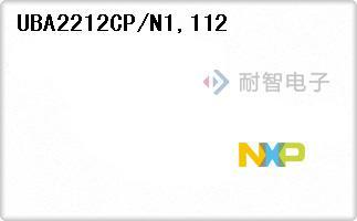 UBA2212CP/N1,112
