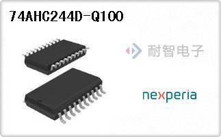 74AHC244D-Q100