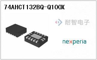 74AHCT132BQ-Q100X