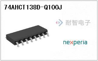 74AHCT138D-Q100J