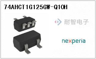 74AHCT1G125GW-Q10H