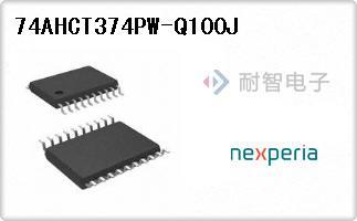 74AHCT374PW-Q100J