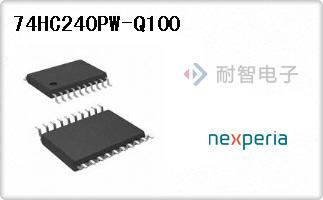 74HC240PW-Q100
