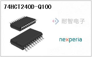 74HCT240D-Q100