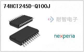 74HCT245D-Q100J