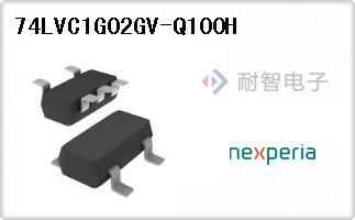 74LVC1G02GV-Q100H