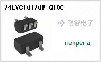 74LVC1G17GW-Q100