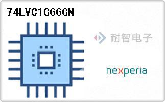 74LVC1G66GN