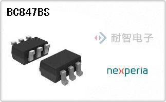 BC847BS