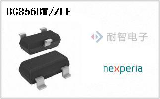 BC856BW/ZLF