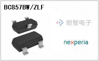 BC857BW/ZLF