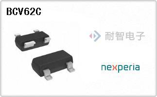 BCV62C