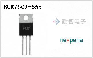 BUK7507-55B