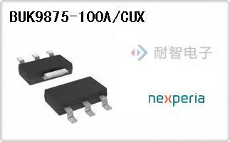 BUK9875-100A/CUX